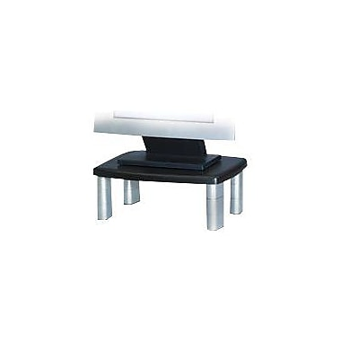 3M MS80B Adjustable Stand for 21