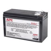 APC by Schneider Electric APC by Schneider ElectricRBC110 UPS Replacement Battery Cartridge