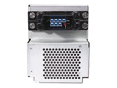 APC by Schneider Electric Symmetra LX SYBT5 12 V Battery Module