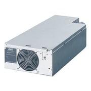 APC Symmetra LX SYPM4KP 100/120/200/208 V Power Module