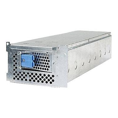 APC APCRBC105 UPS Replacement Battery Cartridge