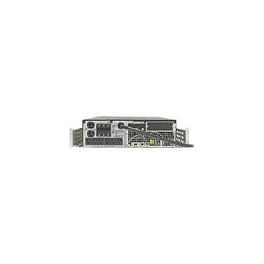 APC Smart-UPS SURTA3000RMXL3U 120 V UPS