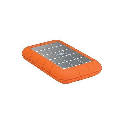 Https Www Staples 3p Com S7 Is Images For Lacie Lac9000448 2tb Usb 3 0 Rugged Triple Portable External Hard Drive