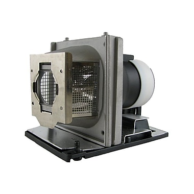 BTI 310-7578 Replacement Lamp For Dell 2400MP DLP Projector, 260 W