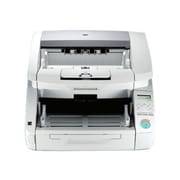 Canon imageFormula DR-G1130 Production Document Scanner, Gray