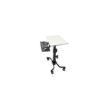 Ergotron® TeachWell® 24-220-055 Mobile Digital Workspace