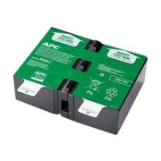 APC APCRBC123 Replacement Battery Cartridge