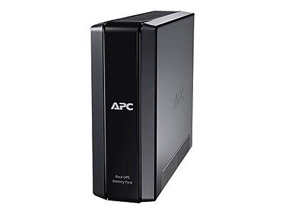 APC by Schneider Electric Back-UPS Pro BR24BPG 24 V External Battery Pack