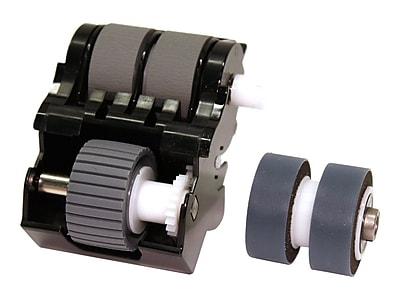Canon® 4082B004 Exchange Roller Kit for DR 4010C, DR 6010C Scanner