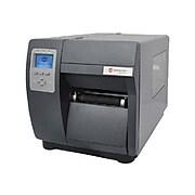 Datamax-O'Neil Datamax I-Class Mark II I-4212e Desktop Label Printer (I12-00-48000L07)