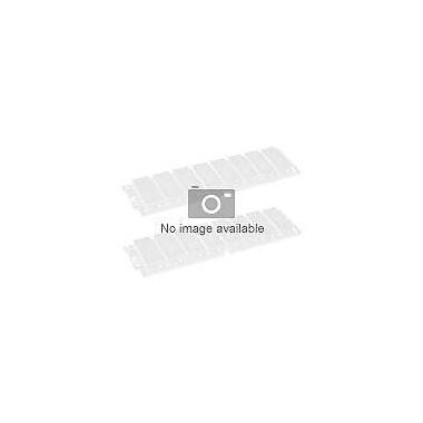 Dell™ 8GB (1 x 8GB) DDR3 (240-Pin DIMM) DDR3 1333 (PC3-106000) Memory Module