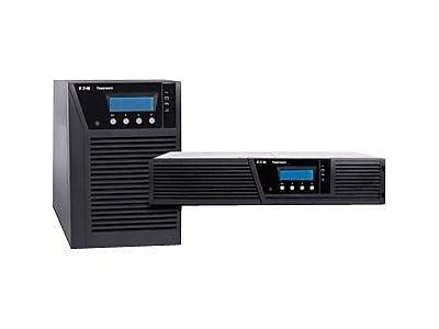 Eaton PW9130L2000T-XL 120 VAC UPS