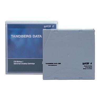 Tandberg 432631 LTO Ultrium Universal Cleaning Cartridge