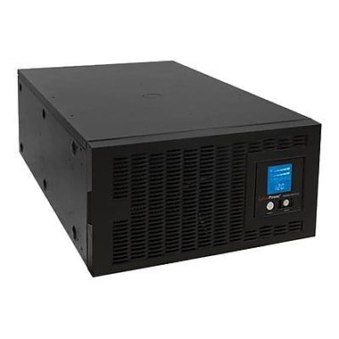 CyberPower® Smart App PR5000LCDRTXL5U Rack Mountable 5kVA UPS