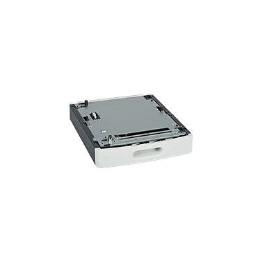 Lexmark 40G0800 250 Sheets Drawer with Tray