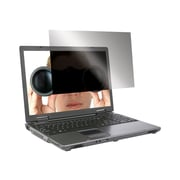 "Targus® ASF125W9USZ Privacy Screen Filter For 12 1/2"" Widescreen Laptop"