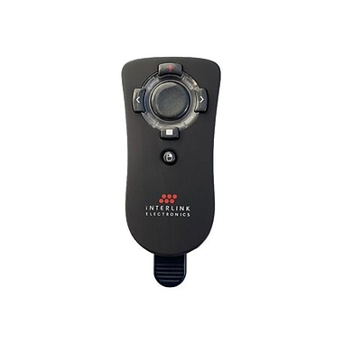 SMK-Link VP6450 Wireless Powerpoint Presentation Remote