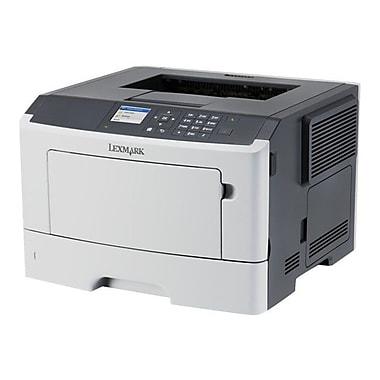 Lexmark MS415DN Mono Laser Printer
