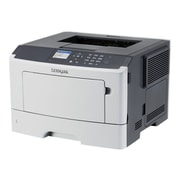 Lexmark MS415DN Mono Laser Printer