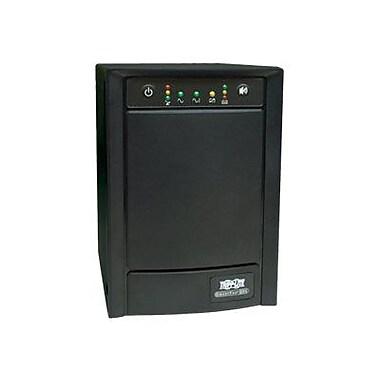 Tripp Lite Smart Pro SMART750SLT 100/110/120 V Line-Interactive Sine Wave UPS