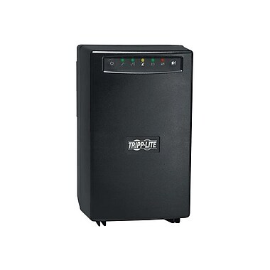 Tripp Lite Omni OMNIVS1500XL 115/120 V Line-Interactive UPS