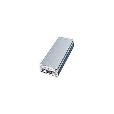 APC SYMIM5 Intelligence Module Remote Power Management Adapter