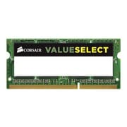 Corsair CMSO8GX3M1A1600C11 8GB DDR3 204-Pin Laptop Memory Module