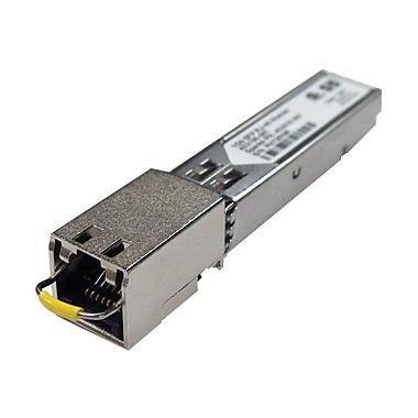 HP® 453154-B21 BLc Virtual Connect 1GB RJ-45 Small Form Factor Pluggable Option Kit