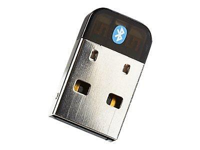 SMK-Link VP6495 Nano Bluetooth 4.0 Adapter