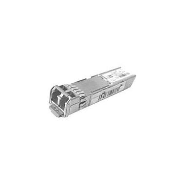 Cisco® GLC-SX-MMD= Transceiver Module