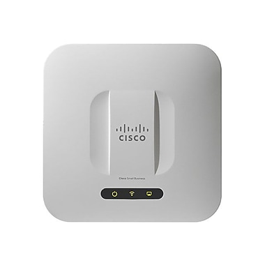 Cisco™ 500 Series IEEE 802.11n Wireless Access Point