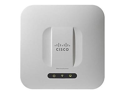 Cisco™ Small Business 500 WAP551 Wireless-N Access Point