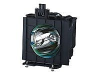 Panasonic ETLAD40W 210 W Replacement Projector Lamp for Panasonic PT-D4000 Projector
