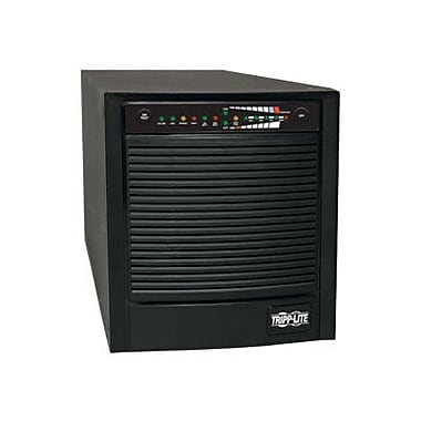 Tripp Lite SmartOnline™ SU1500XL 100/110/120 V On-Line Double-Conversion UPS