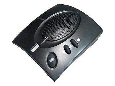 ClearOne® 910-159-001 CHAT 50 Personal USB Speakerphone