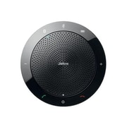 Jabra 510 MS Speakerphone