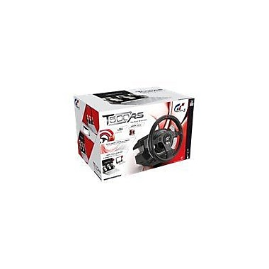 Thrustmaster® T500 RS Gaming Steering Wheel For Gran Turismo 5