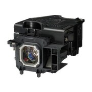 NEC NP15LP Replacement Projector Lamp For M260X, 180 W