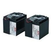 APC RBC11 Replacement Battery Cartridge