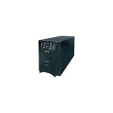 APC Smart-UPS SUA1500X93 120 V UPS Shipboard
