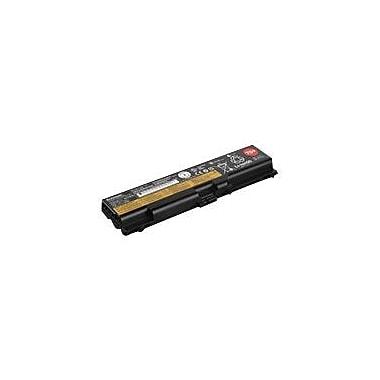 Lenovo™ 0A36302 Li-ion 57 Wh Notebook Battery