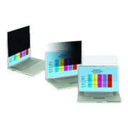 "3M™ Privacy Filter For 17.3"" Widescreen Notebook"