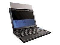 Lenovo® Privacy Filter For 12 1/2