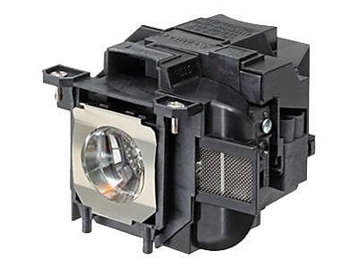 Epson V13H010L78 200 W Replacement Projector Lamp