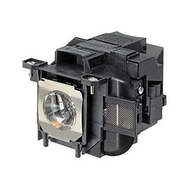 Epson V13H010L78 200 W Replacement Projector Lamp for EB-97 LCD Projectors