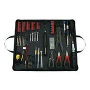 Rosewill® RTK-090 Professional Computer Tool Kit, 90 Piece