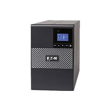 Eaton 5P1000 120 VAC UPS