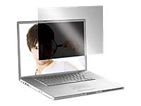 """""Targus 14"""""""" Laptop Privacy Screen Filter"""""" IM1RD4843"