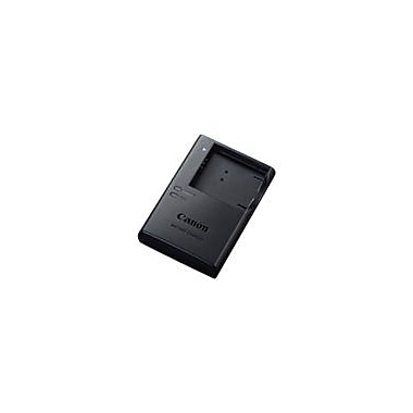 Canon® CB-2LF Battery Charger For NB-11L Li-ion Batteries