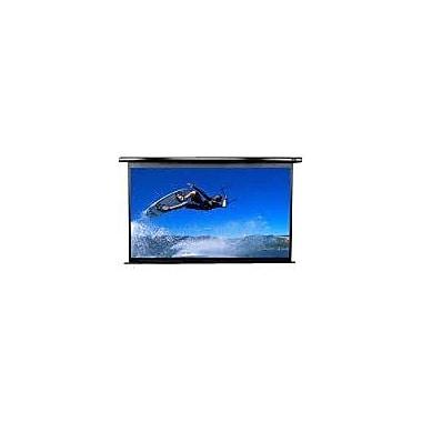 Elite Screens VMAX2 Series 106